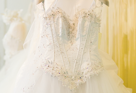 Fabulous Something Old New Sell Wedding Dress Caversham With Where To Your