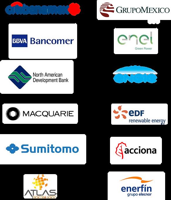 Logos clientes1.png