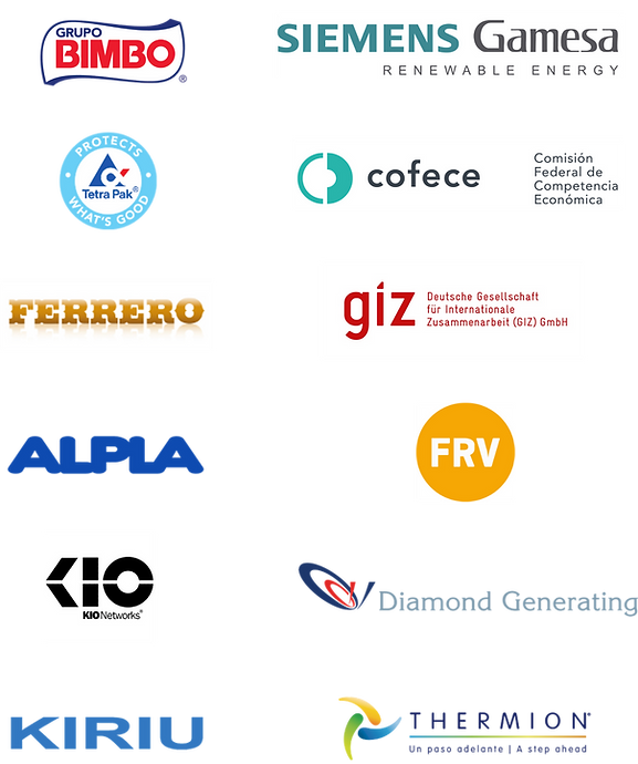 logos clientes 2.png