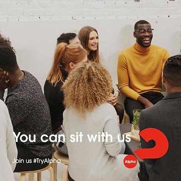 Sit with us-image-IG.jpg
