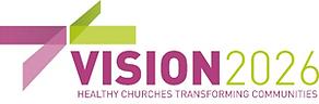 Vision_202026_20logo.png