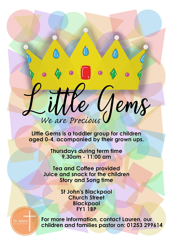 Little Gems Flier - Without Start Date.j