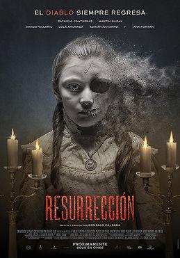 Afiche_Resurrecciónfinalweb.jpg