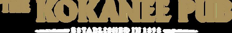 Logo Est..png