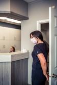 Nakusp Dental Tests-6.jpg