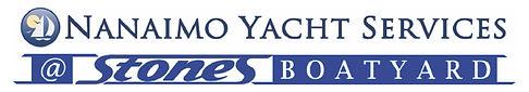 Naniam Yacht Services.jpg