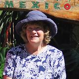 Lynne Jupp.png