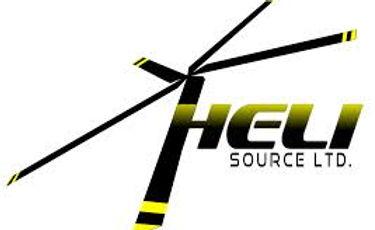 Heli Source.jfif