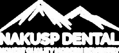 Logo tagline white.png