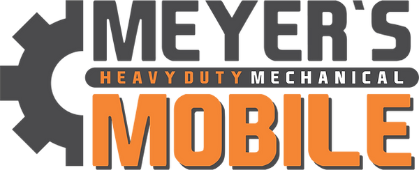 Meyer's Mobile.png