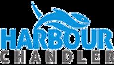 HC_Logo_2019.png