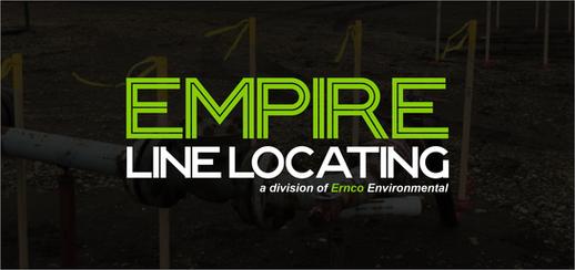 EmpireLinelocating.png