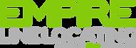 Logo Empire_Ernco Splash.png