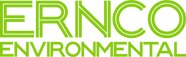 Ernco Green logo.png