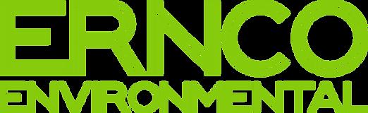 Ernco Green logo.png