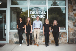 Nakusp Dental 6D Cine-255.jpg