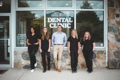 Nakusp Dental 6D Cine-255.jpg