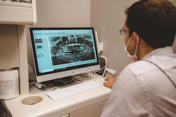 Nakusp Dental 1DX-228.jpg