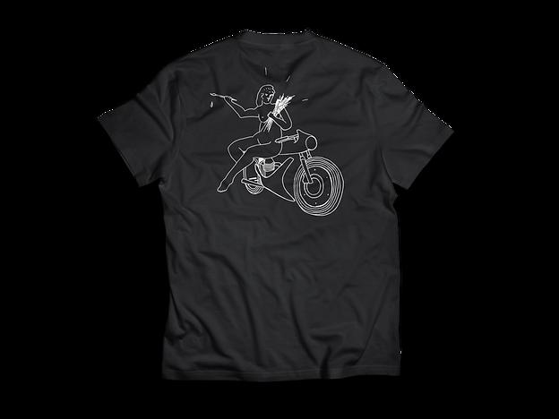 T-Shirt-MockUp_Back.png