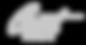 cast logo grigio_Tavola disegno 1.png