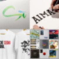 Natural-Paper-Printed-Logo-MockUp-5d.jpg