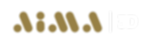 Aima3D_Logo.png