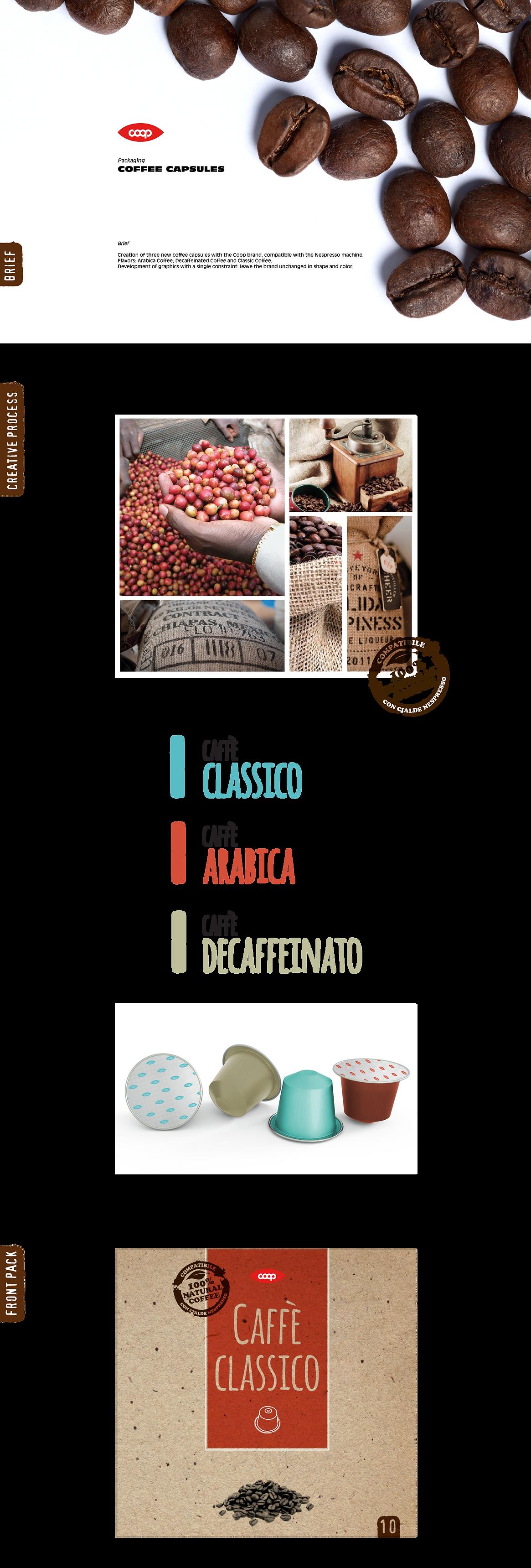 caffècoop.png