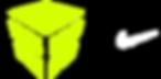 nero-+-logo-copia.png