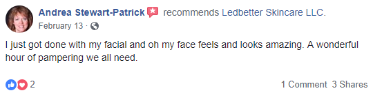 facebook-review-4.png