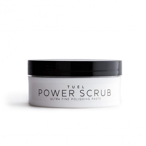 Power Scrub Ultra Fine Polishing Paste