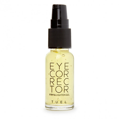Eye Corrector Antioxidant Firm & Lighten Gel