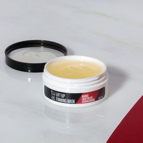 Lift Up Firming Mask