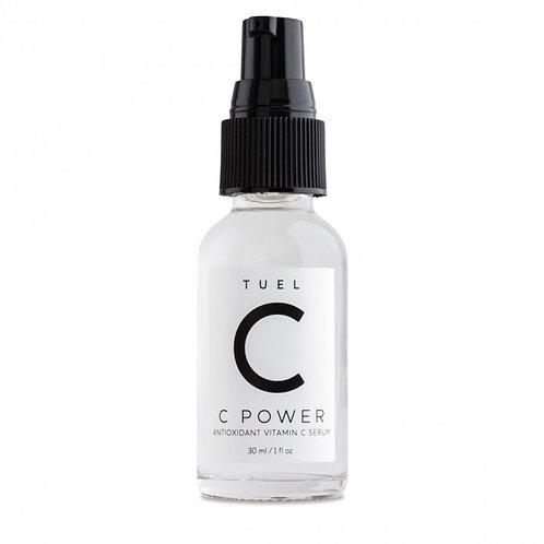 C Power Antioxidant Vitamin C Serum