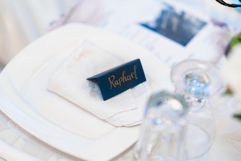 20180428-Raphael_Czarina_Wedding_Day-015-.jpg