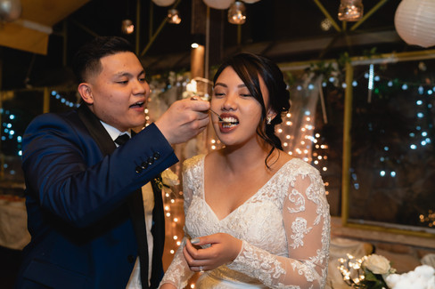 20180428-Raphael_Czarina_Wedding_Day-145-.jpg