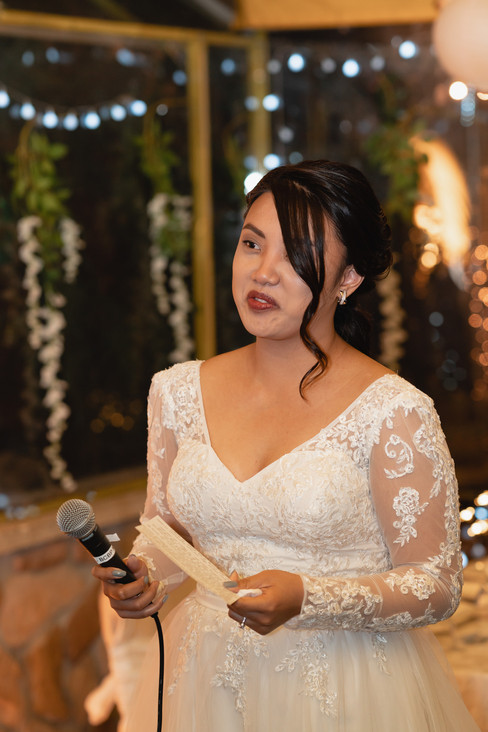 20180428-Raphael_Czarina_Wedding_Day-033-.jpg