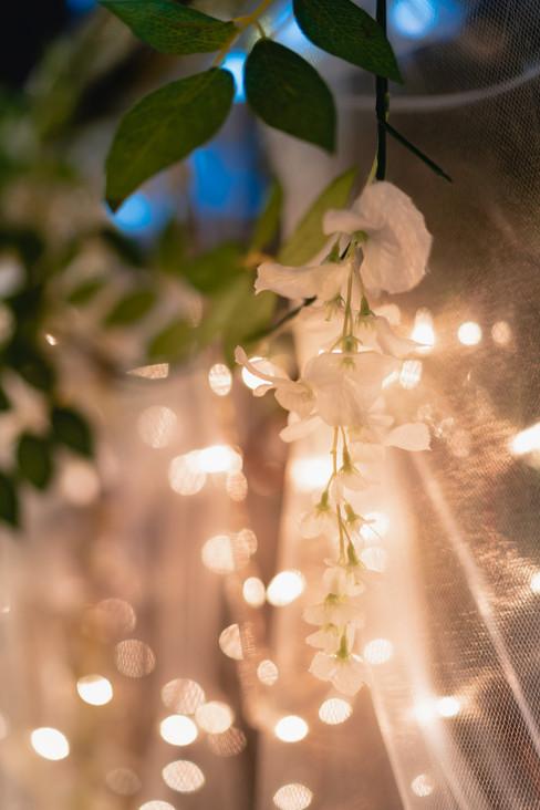20180428-Raphael_Czarina_Wedding_Day-007-.jpg