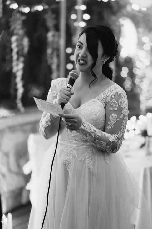 20180428-Raphael_Czarina_Wedding_Day-038-.jpg