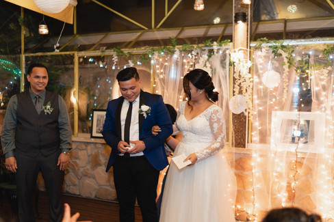 20180428-Raphael_Czarina_Wedding_Day-049-.jpg