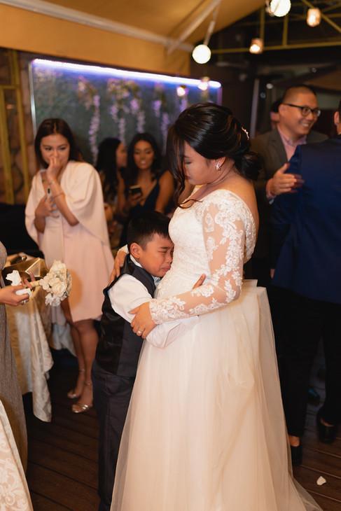 20180428-Raphael_Czarina_Wedding_Day-057-.jpg
