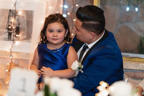 20180428-Raphael_Czarina_Wedding_Day-115-.jpg