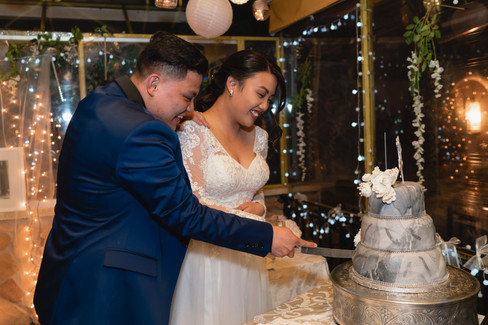 20180428-Raphael_Czarina_Wedding_Day-139-.jpg