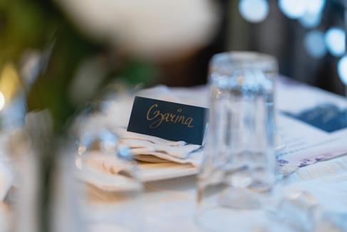 20180428-Raphael_Czarina_Wedding_Day-016-.jpg