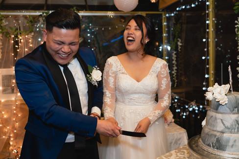 20180428-Raphael_Czarina_Wedding_Day-137-.jpg