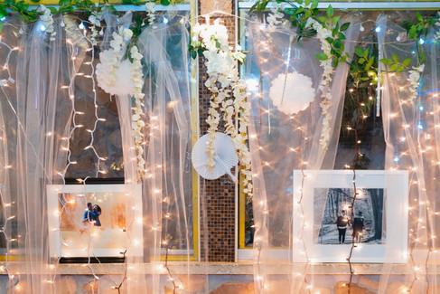 20180428-Raphael_Czarina_Wedding_Day-011-.jpg