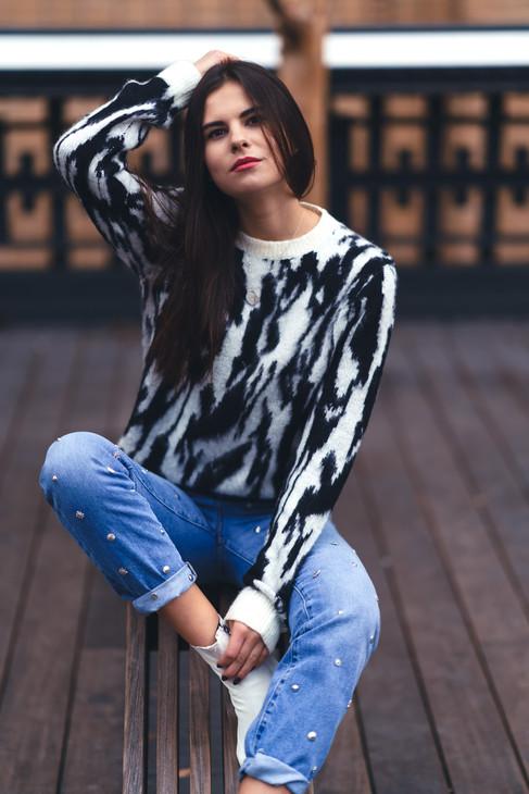 20171222-Tetyana Tereshkevych-021-.jpg