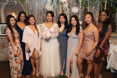 20180428-Raphael_Czarina_Wedding_Day-069-.jpg