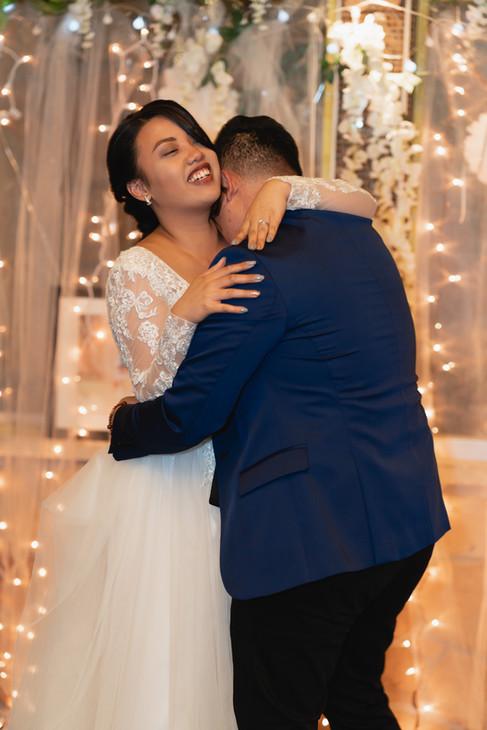 20180428-Raphael_Czarina_Wedding_Day-095-.jpg