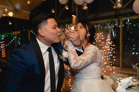 20180428-Raphael_Czarina_Wedding_Day-147-.jpg
