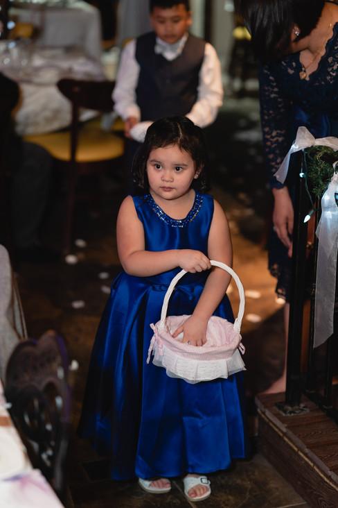 20180428-Raphael_Czarina_Wedding_Day-021-.jpg